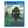 Shadow Of The Colossus Ps4 Playstation 4 Neu+ovp