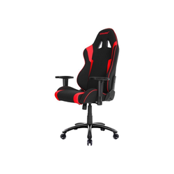 AKRacing Gaming-Stuhl AKRACING CORE EX-WIDE SE - Stuhl