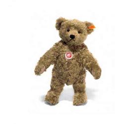 Steiff 000737 Classic 1920 Teddybär Mohair, 35 cm