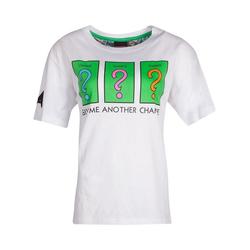 Monopoly T-Shirt XXL