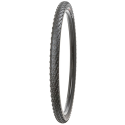 KENDA Reifen Saber Pro 29x2.2 Fahrradteile Fahrradzubehör Fahrräder Zubehör Fahrrad-Zubehör