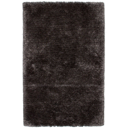 Teppich ECUADOR 160 x 230 cm