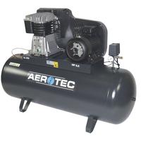 AEROTEC 650-270 PRO 10 bar K25