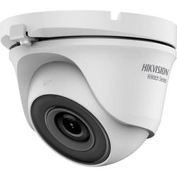 HiWatch HWT-T140-M Analog, AHD, HD-CVI, HD-TVI-Überwachungskamera 2560 x 1440 Pixel