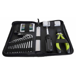 Ernie Ball 4114 Musician´s Tool Kit