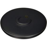 Bose SoundLink Revolve Ladeschale schwarz