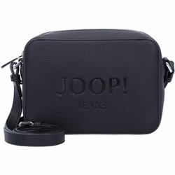 Joop! Jeans Lettera Cloe Umhängetasche 21 cm black