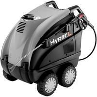 Lavor Wash Hyper L 1515 LP RA