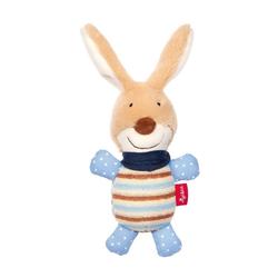 Sigikid Greifling Semmel Bunny