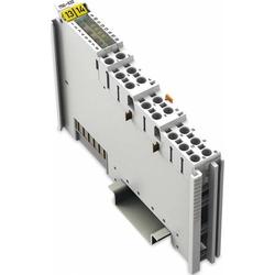 WAGO Kontakttechnik Proportionalventilmodul 750-632