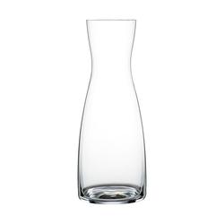 SPIEGELAU Dekanter Classic Bar Kristallglas 1.1 L 9001088