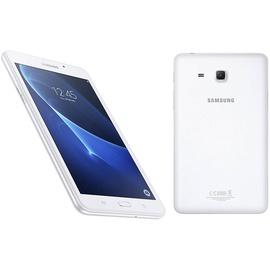 Samsung Galaxy Tab A 7.0 8GB Wi-Fi Weiß