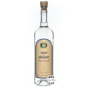 Ouzo of Plomari 0,7l