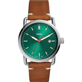 Fossil The Commuter Three-Hand Date FS5540