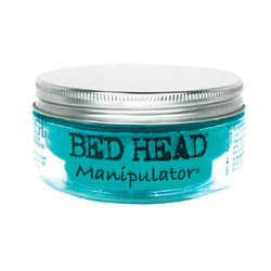 Tigi Bed Head Manipulator - Reisegröße (30 ml)
