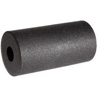Togu Blackroll schwarz (400048)
