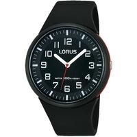 Lorus RRX477DX9