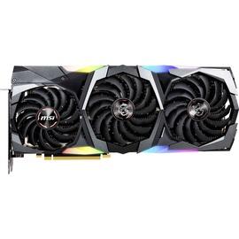 MSI GeForce RTX 2070 Super Gaming X Trio 8GB GDDR6 1605MHz (V372-257R)