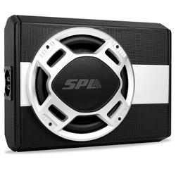 SPL Auto Passiv-Subwoofer