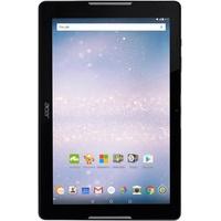 Acer Iconia One 10 B3-A32-K440 10.1 16GB Wi-Fi + LTE schwarz
