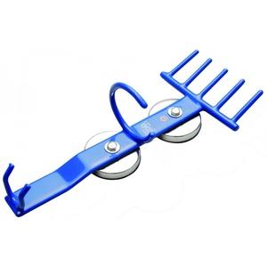 BGS 1159 Magnethalter für Schlagschrauber Drehmomentschlüssel Nüsse für Hebebühne