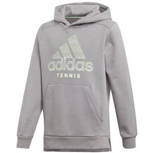Adidas Kinder Kapuzenshirt/Hoodie K Club Hoodie - 140
