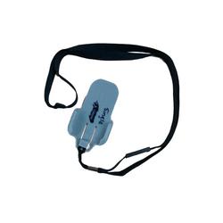 Halsband für EC30