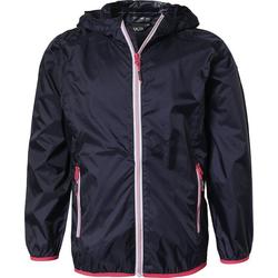 CMP Regenjacke Regenjacke für Mädchen blau 128