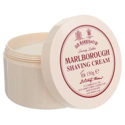 D.R. Harris Marlborough Shaving Cream Bowl