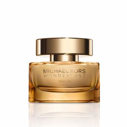 WONDERLUST SUBLIME eau de parfum spray 30 ml