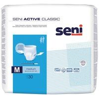 Seni Active Classic M 3 x 30 St.
