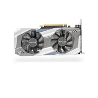 KFA2 GeForce GTX 1060 OC 6GB GDDR5 1518MHz (60NRH7DSL9OK) ab 274.00 € im Preisvergleich