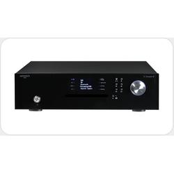 Advance Acoustic X Stream 9 Netzwerk Streamer CD Player DAB+ Tuner *schwarz*