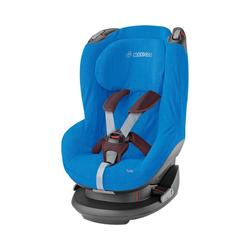 Maxi-Cosi Kindersitzbezug Sommerbezug für Tobi, Blue blau