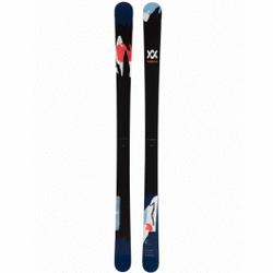 Völkl - Bash 86 2020 - Skis - Größe: 164 cm