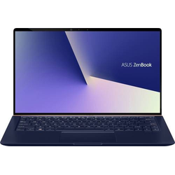 Asus ZenBook 13 UX333FA-A4021T 33.8cm (13.3 Zoll) Notebook Intel Core i5 i5-8265U 8GB 256GB SSD Inte