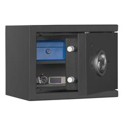 Wertschutz Tresor Lyra 0 EN 1143-1