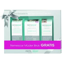 Remescar Augencreme Geschenkbox