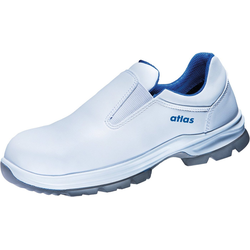 Atlas Schuhe Sneaker CL 490 2.0 ESD Arbeitsschuh S2 39