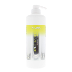 Alcina Shampoo Hyaluron Shampoo 2.0