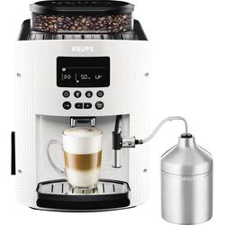 Krups EA 8161 Kaffeevollautomat   Kaffeevollautomat Kaffeemaschine  1.8 Liter... (Kaffee Voll-Automat)