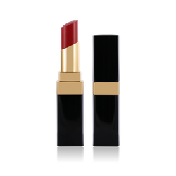 Chanel Rouge Coco Flash Nr. 68 Ultime 3,0 g