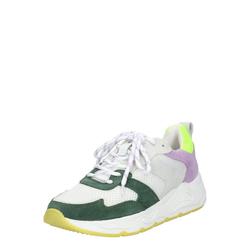 PS Poelman Sneaker 38