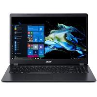 Acer Extensa 15 EX215-51-54L4