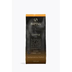 Imping Kaffee Crema One