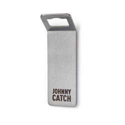HÖFATS Wand-Flaschenöffner JOHNNY CATCH mit Magnet