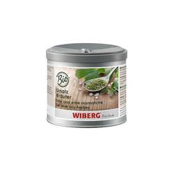 Wiberg - Bio Ursalz Kräuter - 320 g