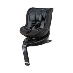be cool Autokindersitz Auto-Kindersitz O3 Lite Isize, 40-105 cm, schwarz schwarz