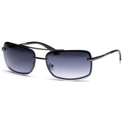 MAUI Sports Sonnenbrille 6518 gun Sport-Sonnenbrille