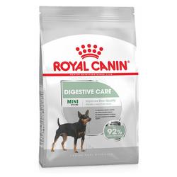(8,59 EUR/kg) Royal Canin Mini Digestive Care 1 kg